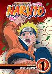 Naruto [Anime] [220/220] [Sub Esp. y Latino] [MediaFire ...