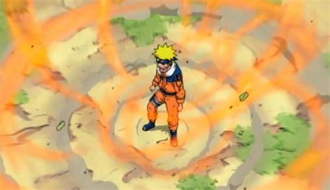 Naruto Capitulo 62 Español Latino