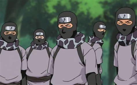 Naruto Capitulo 70 Sub Español