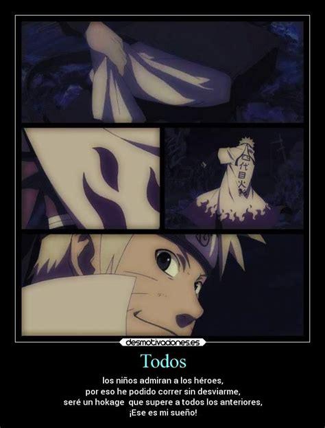 Naruto desmotivaciones.es   Imagui