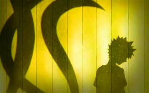 Naruto Ending 1 Sub Español