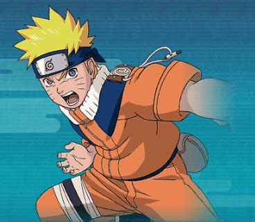 Naruto | Naruto Online Oasis Games Wikia | FANDOM powered ...
