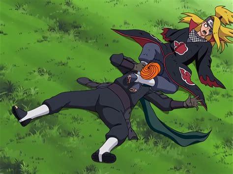 Naruto + Naruto Shippuden [Sin relleno] [82/272]