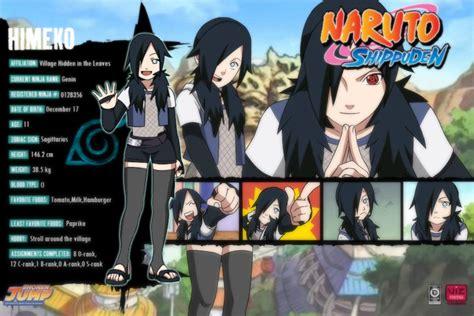 Naruto on Pinterest   Naruto Girls, Naruto Cosplay and ...