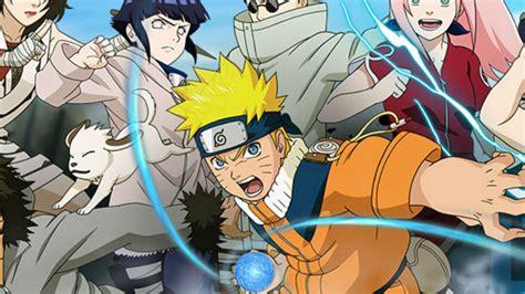 Naruto Online: Geschenk-Codes gewinnen - COMPUTER BILD SPIELE