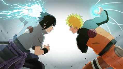 Naruto Online Gratis para PC
