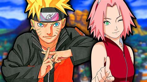 NARUTO – DAS SPIEL !! [Naruto Shippuden] – Videos de ...