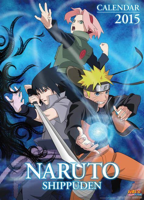 Naruto shippuden 16 temporada