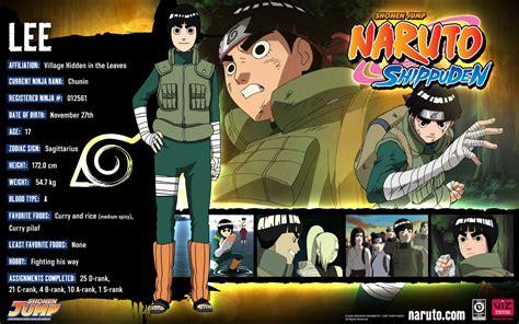 naruto shippuden 2012: Naruto Shippuden 2012 Biography