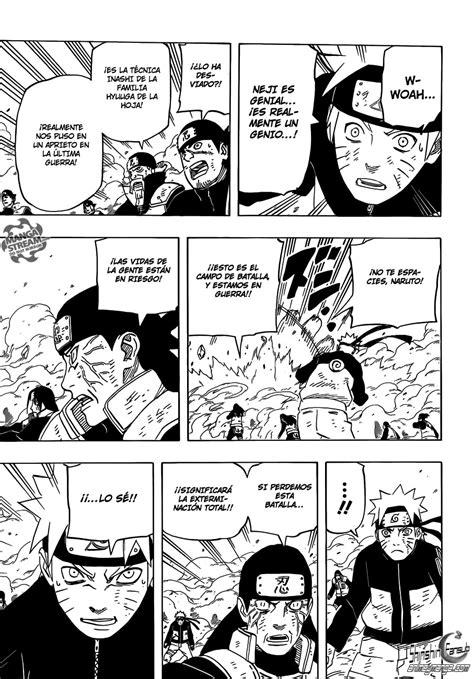 Naruto shippuden 614