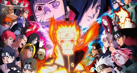 Naruto Shippuden audio latino capitulo 52   Ver Naruto online