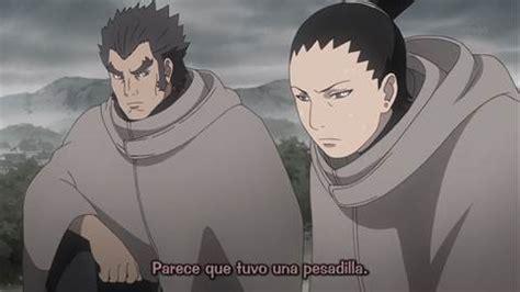 Naruto Shippuden Audio Latino Hd Mega   videodingland