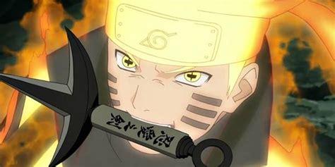 Naruto Shippuden Capitulos Completos   Videos   Facebook