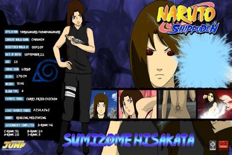 naruto shippuden characters - Google Search | Naruto ...