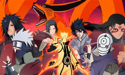 Naruto Shippuden   Episódios Online.   Z1 Animes