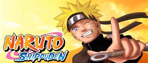 Naruto Shippuden: Estos son los capítulos rellenos - Info ...
