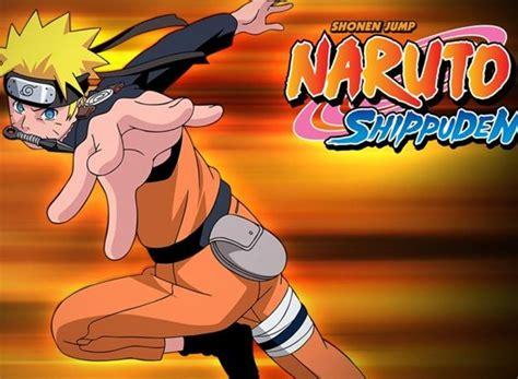 Naruto Shippuden - Season 19 Episodes List - Next Episode