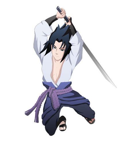 Naruto Todas As Temporadas Completo + De 739 Episódios   R ...