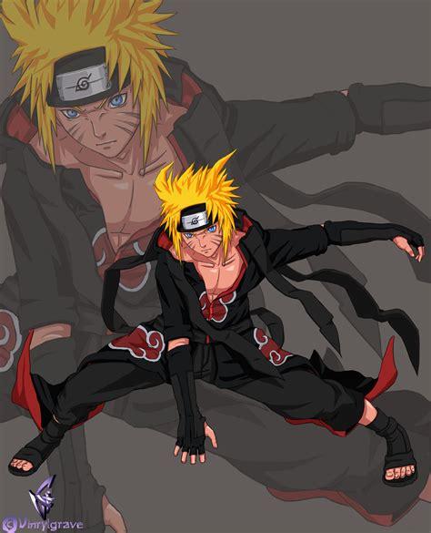 Naruto Todos Los Capitulos Completos Online!!!   Taringa!
