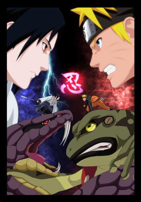 Naruto vs sasuke - MUNDO PLAYSTATION 3 - 3DJuegos