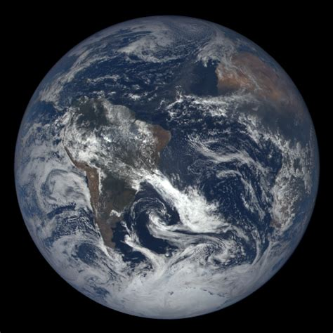 NASA Earth (@NASAEarth) | Twitter
