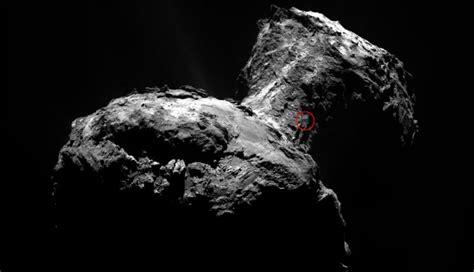 NASA: Los últimos grandes descubrimientos de la agencia ...