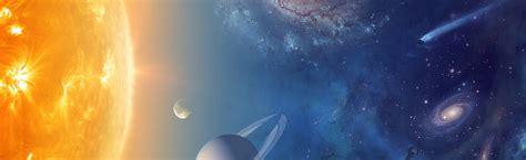 NASA revela nuevos descubrimientos sobre existencia de ...