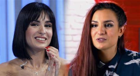 Natalia, favorita de 'OT 2018', fue rechazada en 'La Voz ...