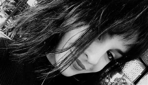 Natalia Lacunza (Musical artist), OT 2018 contestant, Bio ...