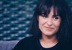 Natalia Lacunza || OT || | Natalia Lacunza en 2019 ...