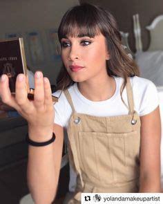 Natalia Lacunza || OT || | o t | Pinterest