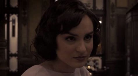 Natalia ('OT 2018') protagonizó un cortometraje musical ...
