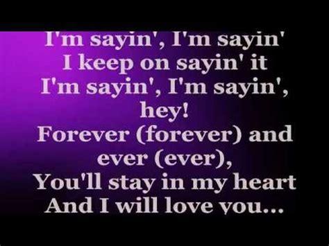 Natalie Cole & Whitney Houston   I Say A Little Prayer For ...