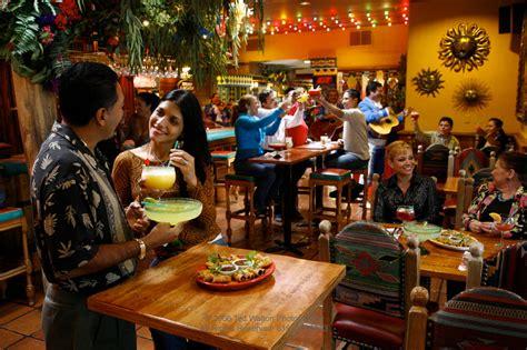 Nati s Mexican Restaurant, San Diego, CA   California Beaches