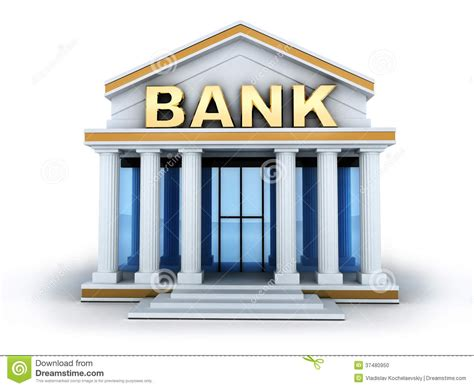 National bank clipart   Clipground