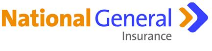 National General - King Insurance Services