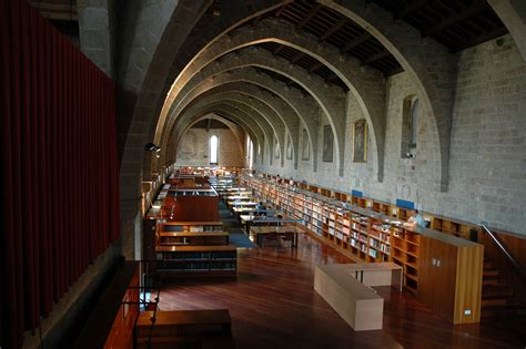 National Library of Catalonia - Wikipedia