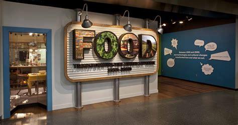 National Museum of American History Satisfies Food History ...