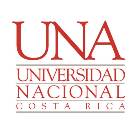 National University of Costa Rica: Heredia   Direct ...