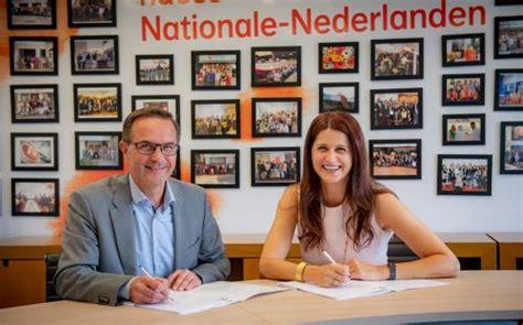 Nationale-Nederlanden archivos - Seguros TV Blog Seguros ...