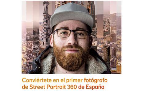 Nationale-Nederlanden busca los mejores retratos ...