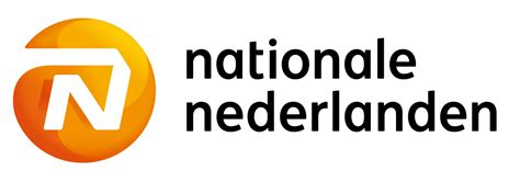 Nationale Nederlanden - SegurosyAseguradoras.com