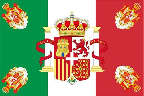 NationStates | Dispatch | Bandera del Segundo Reino de ...