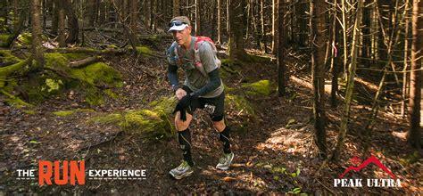 Natural Running Form   Tips on Efficient Running for ...