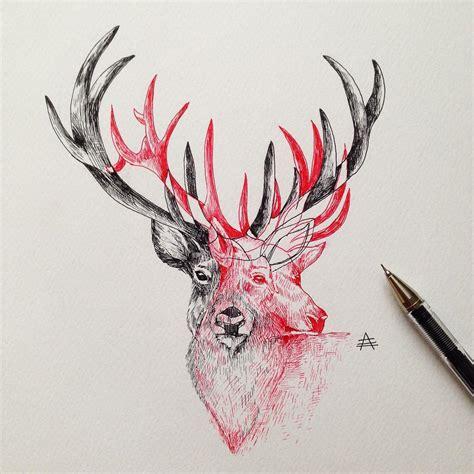 Naturaleza y tinta. Las ilustraciones de Alfred Basha ...