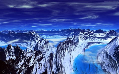 Nature Full HD Wallpaper   National Geographic Wallpaper ...