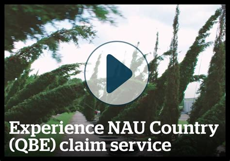 NAU Country Insurance Company - Federal Crop Insurance ...