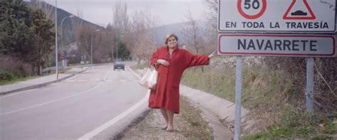 Navarrete, en la serie de moda | Rioja2.com