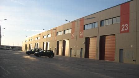 Nave Industrial de banco en Zaragoza en venta, 00081372 ...