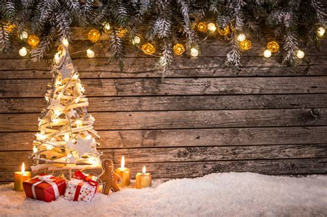 Navidad 2017 | Higuera de Albalat